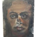 Marlene-Dumas-2015-06-18-18.09.31